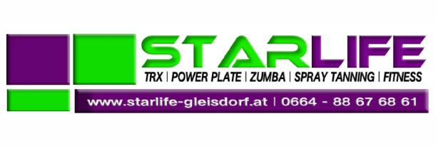 starlife fitness