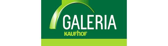galeriakaufhof